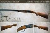 Beretta 686 Onyx Pro Field 28g 28