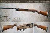 "Beretta A400 Action Field 20g 28"" SN:#XA187321~~Pre-Owned~~"