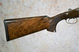 """Blaser F-3 Grand Luxe Sporting 12g 30"""" SN:#FR009001~~Pre-Owned~~ - 7 of 8"""