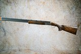 """Blaser F-3 Grand Luxe Sporting 12g 30"""" SN:#FR009001~~Pre-Owned~~ - 3 of 8"""