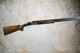 """Blaser F-3 Grand Luxe Sporting 12g 30"""" SN:#FR009001~~Pre-Owned~~ - 2 of 8"""