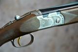 Beretta 686 Silver Pigeon I Field 20/28g 28