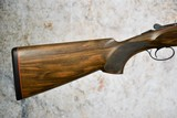 "Beretta 690 Sporting 12g 32"" Shotgun SN:#U61958S - 7 of 8"