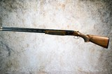 "Beretta 690 Sporting 12g 32"" Shotgun SN:#U61958S - 3 of 8"