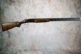 "Beretta 690 Sporting 12g 32"" Shotgun SN:#U61958S - 2 of 8"