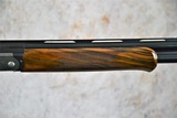 "Blaser F3 Luxus Competition Sporting 12g 32"" SN:#FR015813 - 5 of 8"