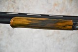 "Blaser F3 Luxus Competition Sporting 12g 32"" SN:#FR015813 - 6 of 8"