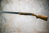 "Blaser F16 Sporting 12g 32"" SN:#FG2010530 - 3 of 8"
