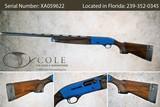 "Beretta A400 Sporting 12g 30"" SN:#XA059622~~Pre-Owned~~"