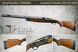 """Beretta A400 Multi Target 12g 30"""" SN:#ST000464~~Pre-Owned~~"""