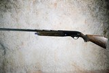 """Fabarm L4S Syren Sporting 12g 30"""" SN:#FA046535 - 2 of 8"""