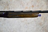 """Fabarm L4S Syren Sporting 12g 30"""" SN:#FA046535 - 4 of 8"""