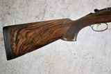 """Beretta 686 Cole Special Sporting 12g 30"""" SN:#RC0476 - 8 of 8"""