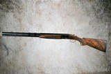 """Beretta 686 Cole Special Sporting 12g 30"""" SN:#RC0476 - 3 of 8"""