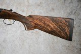 """Beretta 686 Cole Special Sporting 12g 30"""" SN:#RC0476 - 7 of 8"""