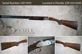 """Beretta 691 Field 28g 28"""" SN:U91705S"""