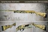 "Beretta A300 Outlander 12g 28"" Camo SN:#RU072993~~Pre-Owned~~"