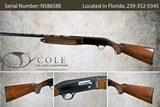 "Beretta 303 Field 20g 26"" SN:#N58658E~~Pre-Owned~~"