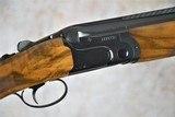 "Beretta DT11 Black Sporting 12g 32"" SN:#DT11675W~~LEFT HAND~~ - 6 of 8"