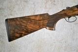 "Beretta DT11 Black Sporting 12g 32"" SN:#DT11675W~~LEFT HAND~~ - 8 of 8"
