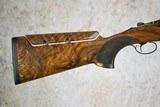 "Beretta DT11 Black International Trap 12g 30"" SN:#DT15966W - 7 of 8"