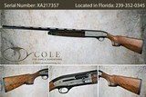 "Beretta A400 Cole Xcel Pro 12g 30"" Sporting SN:#XA217357"