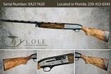 "Beretta A400 Cole Xcel Pro 12g 30"" Sporting SN:#XA217620"
