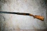 "Beretta DT11 Black Sporting 12g 32"" SN:DT15897W - 2 of 8"