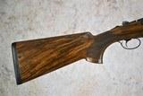"Beretta DT11 Black Sporting 12g 32"" SN:DT15897W - 8 of 8"