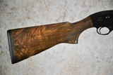 "Beretta A400 Cole Xcel Pro 12g 30"" Sporting SN:#XA217397 - 8 of 9"