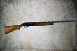 "Beretta A400 Cole Xcel Pro 12g 30"" Sporting SN:#XA217397 - 3 of 9"