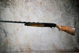 "Beretta A400 Cole Xcel Pro 12g 30"" Sporting SN:#XA217397 - 2 of 9"