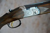 """Beretta Cole Special Silver Pigeon 20/28g 32"""" Combo SN:#RC0421 - 4 of 9"""