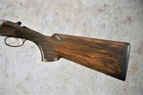 """Beretta Cole Special Silver Pigeon 20/28g 32"""" Combo SN:#RC0421 - 8 of 9"""