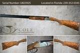 """Beretta 695 Field 20g 28"""" SN:#U82392S"""