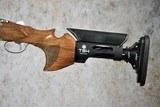 "Beretta DT11 TSK Sporting 12g 32"" SN:#DT14591W - 7 of 8"