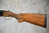 """Beretta 686 Cole Special Sporting 12g 30"""" SN:#RC0450 - 8 of 8"""