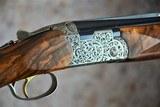 "Beretta 687 Custom Sporting 12g 32"" SN:#RC0231 - 6 of 8"
