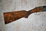 "Beretta 687 Custom Sporting 12g 32"" SN:#RC0231 - 8 of 8"
