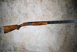 "Beretta 687 Custom Sporting 12g 32"" SN:#RC0231 - 3 of 8"