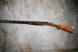 "Beretta 687 Custom Sporting 12g 32"" SN:#RC0231 - 2 of 8"