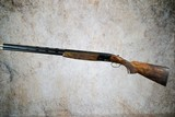 """Beretta 686 Cole Special Sporting 12g 30"""" SN:#RC0479 - 2 of 8"""