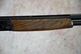 """Beretta 686 Cole Special Sporting 12g 30"""" SN:#RC0479 - 6 of 8"""