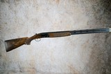 """Beretta 686 Cole Special Sporting 12g 30"""" SN:#RC0479 - 3 of 8"""