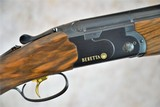 """Beretta 686 Cole Special Sporting 12g 30"""" SN:#RC0479 - 4 of 8"""