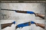 "Beretta A400 Sporting 12g 30"" SN:#XA202193~~Pre-Owned~~"