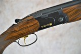 "Beretta 686 Cole Special Sporting 12g 30"" SN:#RC0444 - 4 of 8"
