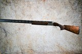 "Browning 725 Sporting 12g 32"" SN:#17059ZY131~~Pre-Owned~~ - 2 of 8"