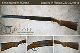 """Beretta 686 Cole Special Sporting 12g 30"""" SN:#RC0462"""