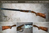 """Beretta Cole Special Sporting 20/28g Combo 32"""" SN:#RC0425~~Pre-Owned~~"""
